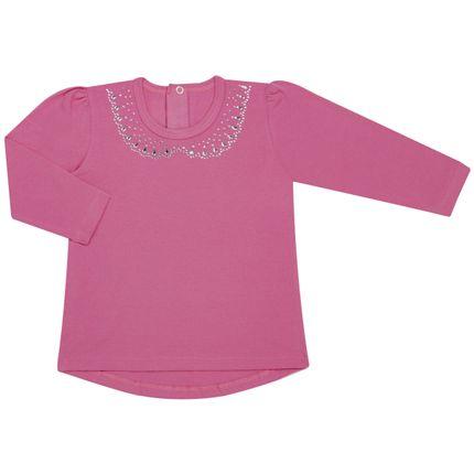 58CM0006-500_A-Roupa-Bebe-Kids-Blusinha-Cotton-Missfloor