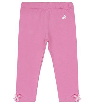 48CL0002-500_A-roupa-kids-menina-legging-calca-cotton-Missfloor