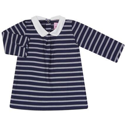 12CG0001-365_A-roupa-kids-menina-vestido-manga-longa-tricoline-Missfloor