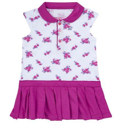 13CG0001-505_A-roupa-bebe-menina-vestido-gola-pregas-piquet-Missfloor