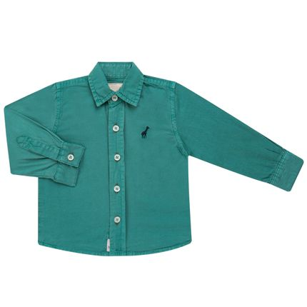 70CT0001-319_A-roupa-bebe-kids-menino-camisa-social-tricoline-Toffee