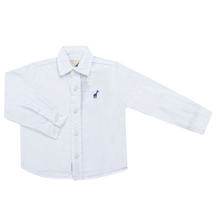 70CT0001-318_A-roupa-bebe-kids-menino-camisa-social-tricoline-Toffee