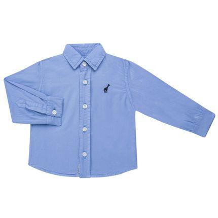 70CT0001-317_A-roupa-bebe-kids-menino-camisa-social-tricoline-Toffee