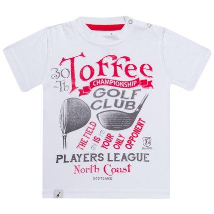60MB0006-326_A-roupa-bebe-kids-menino-camiseta-malha-basica-Toffee