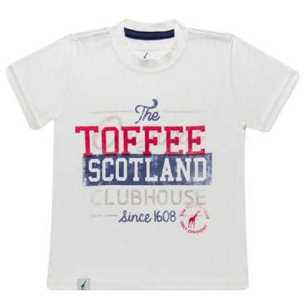 60MB0005-327_A-roupa-bebe-kids-menino-camiseta-malha-basica-Toffee