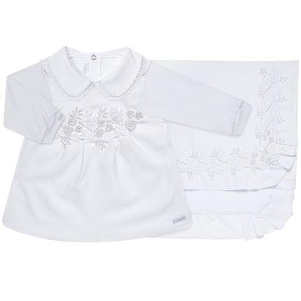 SMLE0865001_A-roupa-recem-nascido-bebe-menina-saida-maternidade-vestido-manta-Roana