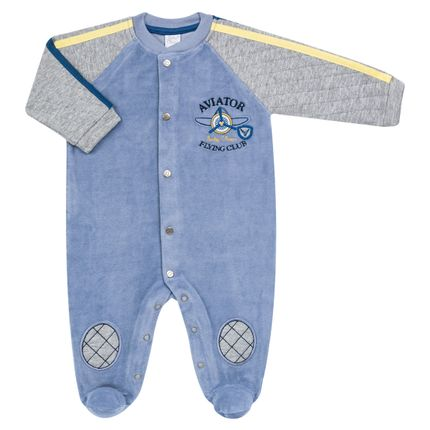 20060001-12_P_A-roupa-bebe-menino-macacao-longo-plush-Baby-Classic