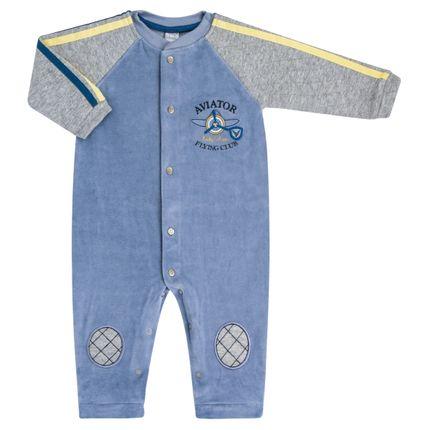20060001-12_A-roupa-bebe-menino-macacao-longo-plush-Baby-Classic