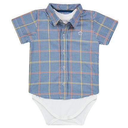 02050002-12_A-roupa-bebe-menino-body-camisa-curto-tricoline-malha-Baby-Classic