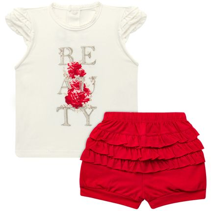 18690002-21_A-Roupa-Bebe-Kids-Menina-Blusinha-Shorts-Baby-Classic-1