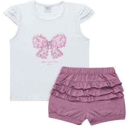 18690001-20_A-Roupa-Bebe-Kids-Menina-Blusinha-Shorts-Baby-Classic-1
