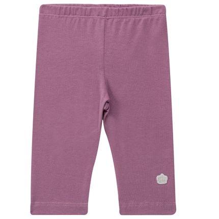 48020001-11_A-Roupa-Bebe-Kids-Menina-Calca-Legging--Baby-Classic-1