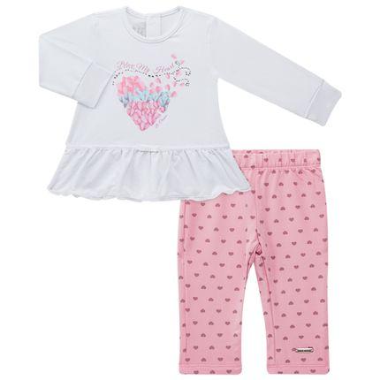 18190002-20_A-Roupa-Bebe-Kids-Menina-Bata-Legging-Baby-Classic-1
