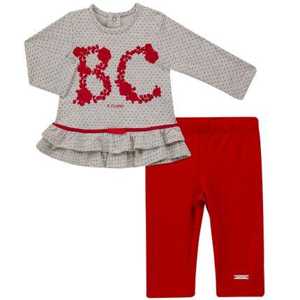 18210003-21_A-Roupa-Bebe-Kids-Menina--Bata--Legging-Baby-Classic-1