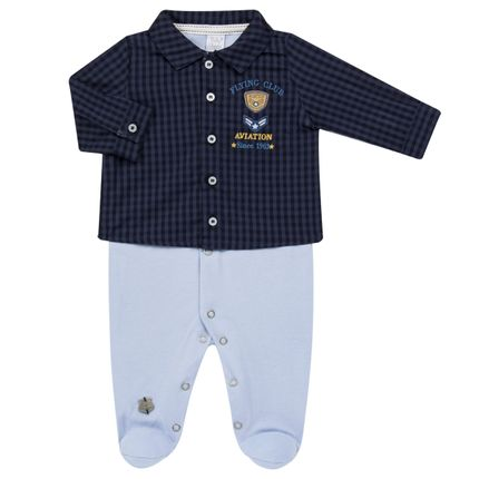 20230001-17_A-Roupa-Bebe-Menino-Macacao-Camisa-Baby-Classic-1