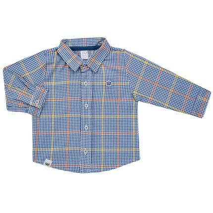 70020002-14_A-Roupa-Bebe-Kids-Menino-Camisa-Baby-Classic-1