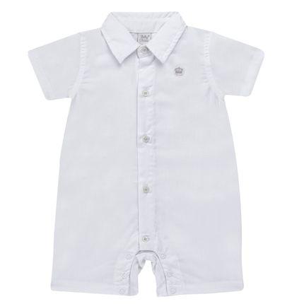 30200001-03_A-Roupa-Bebe-Menino-Macacao--Baby-Classic-1