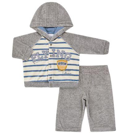 18090001-14_A-Roupa-Bebe-Kids-Menino-Casaco-Calca-Baby-Classic-1