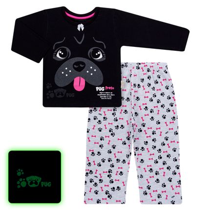 L2341_A-roupa-bebe-Pijama-longo-Brilha-no-Escuro-Cara-de-Crianca