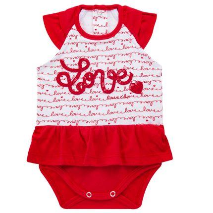 BDVR0002-86_A-roupa-bebe-menina-body-vestido-regata-em-suedine-mini---kids