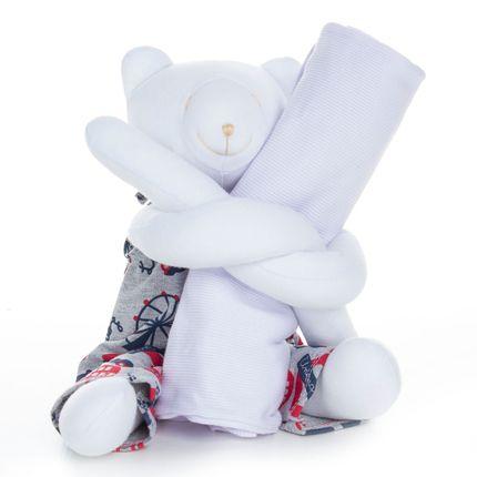 SP2335_B-segura-pijama-urso-cara-de-crianca