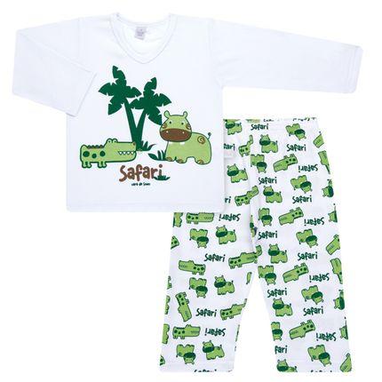L2456_A-Pijama-Longo-Menino-Cara-de-Crianca