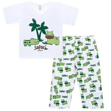 C2456_A-Pijama-Curto-Menino-Cara-de-Crianca
