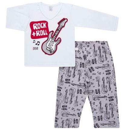 L2466_A-Pijama-Longo-Menino-Cara-de-Crianca