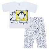 C2464_A-Pijama-Curto-com-Calca-Cara-de-Crianca