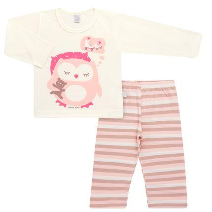 L2437_A-Pijama-Longo-Menina-Cara-de-Crianca