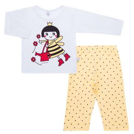 L2434_A-Pijama-Longo-Menina-Cara-de-Crianca
