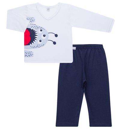 L2452_A-Pijama-Longo-Menino-Cara-de-Crianca