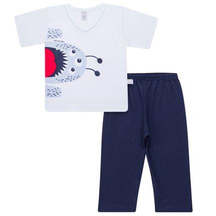 C2452_A-Pijama-Curto-Menino-Cara-de-Crianca