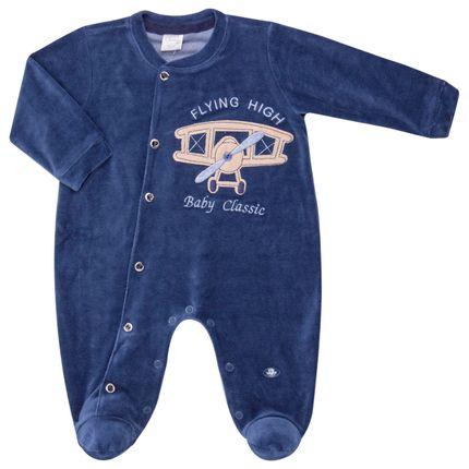 815951-216_A-Roupa-Bebe-Baby-MeninoMacacao-Plush-Baby-Classic-1