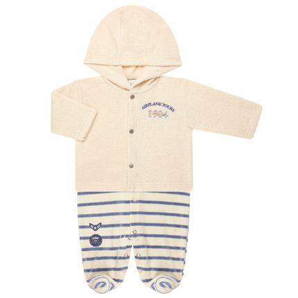 0141091-309_A-Roupa-Bebe-Baby-Menino-Macacao-Casaco-Plush-Baby-Classic-1