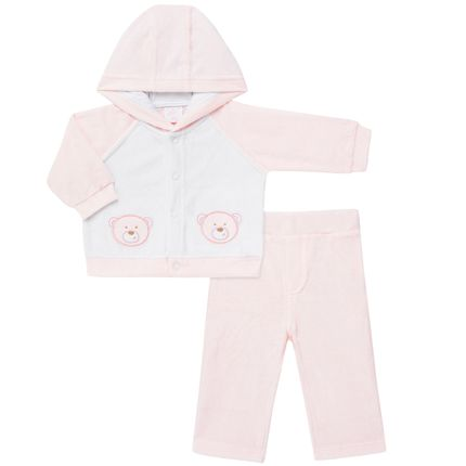 18090009-218_A-Roupa-Bebe-Baby-Kids-Menina-Casaco-Calca-Baby-Classic-1