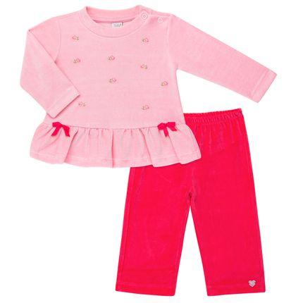 976881-218_A-Roupa-Bebe-Baby-Kids-Conjunto-Bata-Calca-Baby-Classic-1