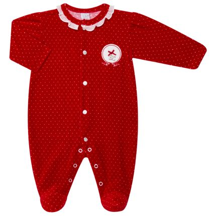 2043791-215_RN_A-Roupa-Bebe-Baby-Macacao-Plush-Baby-Classic-1