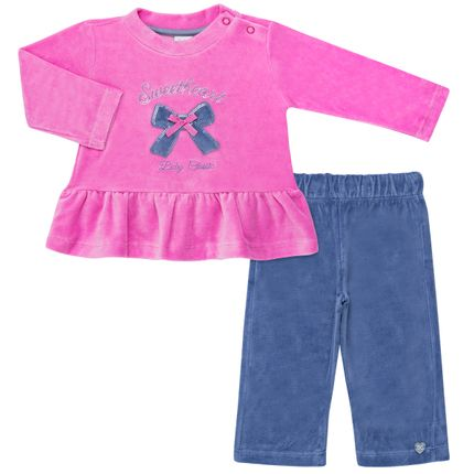 976891-186_A-Roupa-Bebe-Baby-Kids-Conjunto-Bata-Calca-Baby-Classic-1
