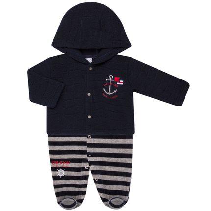 0141081-216_A-Roupa-Bebe-Baby-Menino-Macacao-Casaco-Plush-Baby-Classic-1
