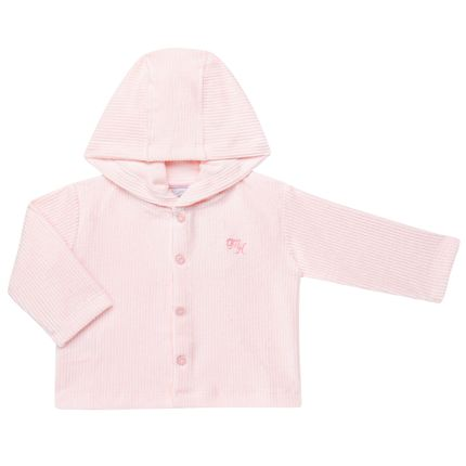 20061011-218_A-Roupa-Bebe-Baby-Menina-Casaco-Plush-Mini-Kids-1