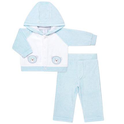 16090009_165_A-Roupa-Bebe-Baby-Kids-Menino-Casaco-Calca-Baby-Classic-1