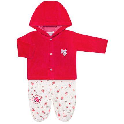 0141111-215_A-Roupa-Bebe-Baby-Menino-Macacao-Casaco-Plush-Baby-Classic-1