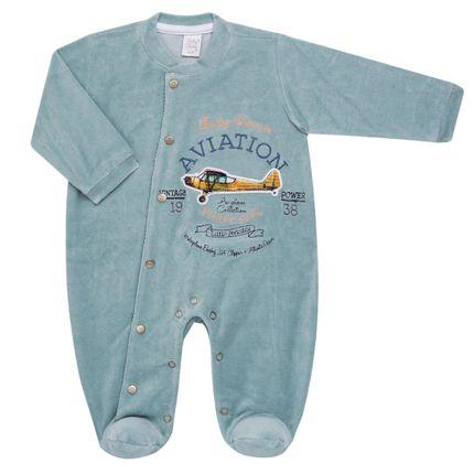 815971-217_A-Roupa-Bebe-Baby-Menino-Macacao-Plush-Baby-Classic-1