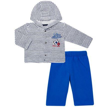 CCPZ107-165_A-Roupa-Bebe-Baby-Conjunto-Blusa-Calca-Plush-Baby-Classic-1
