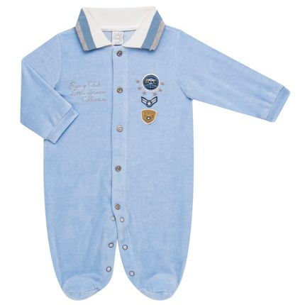 2084731-217_RN_A-Roupa-Bebe-Baby-Menino-Plush-Macacao-Baby-Classic-1