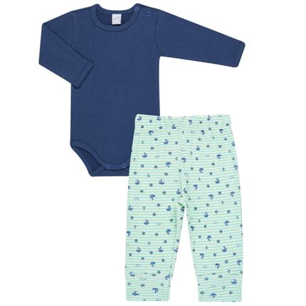 CS641-326_RN_A--roupa-bebe-menino-body-longo-calca-suedine-mini---kids