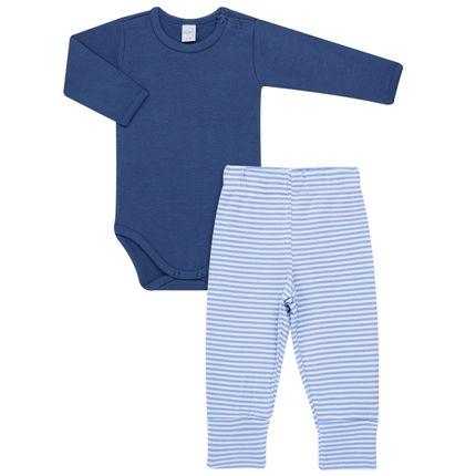 CS571-323_RN_A-roupa-bebe-menino-body-longo-calca-suedine-mini---kids