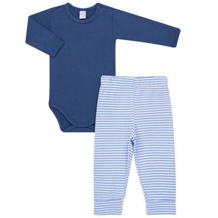 CS571-323_M_A-roupa-bebe-menino-body-longo-calca-suedine-mini---kids