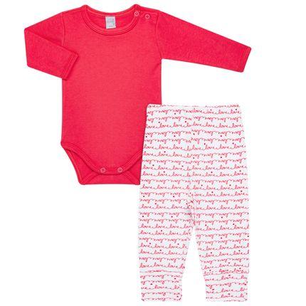 CS561-256_RN_A-roupa-bebe-menina-body-longo-calca-suedine-mini---kids